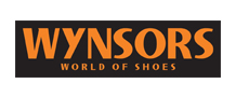 Wynsor Shoes